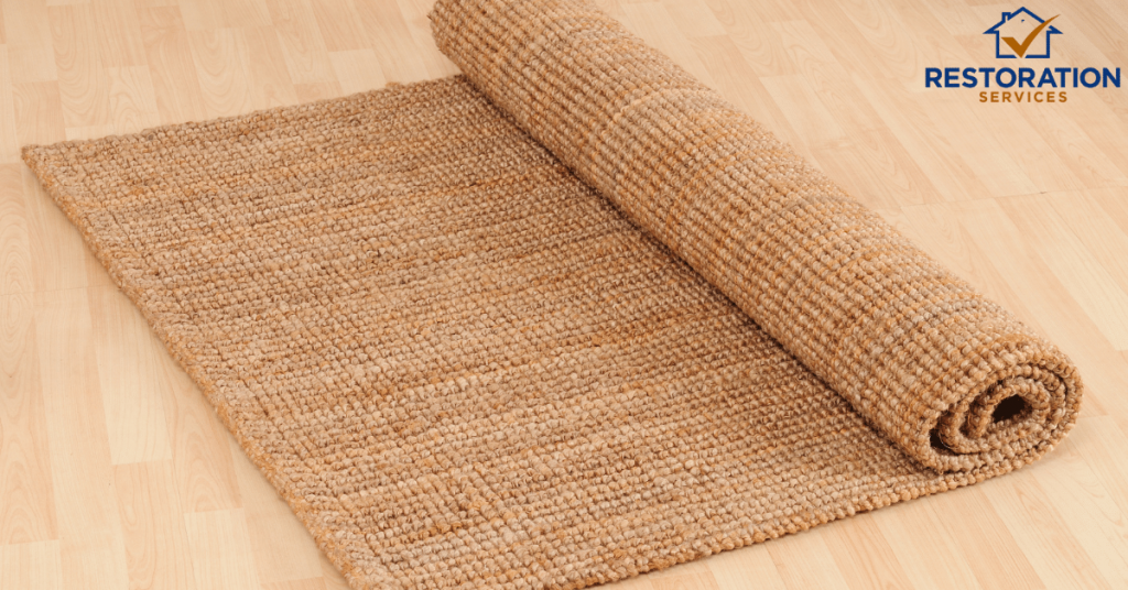 Indoor Outdoor Carpet Rolls