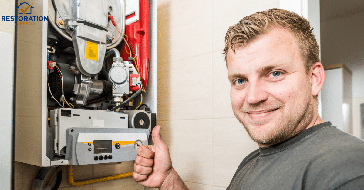 Lennox Furnace Repairman – Analysis and Information