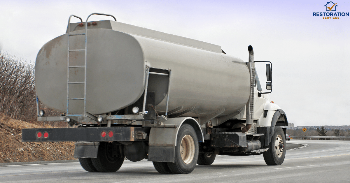 Oil Furnace Repairman – Emergency and Affordable Services