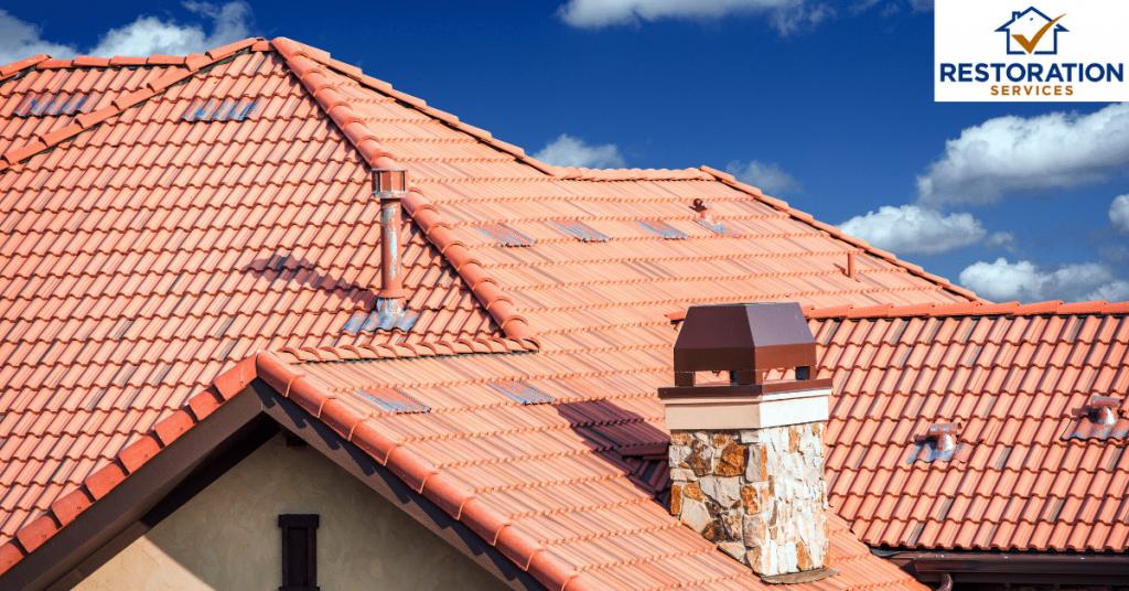 roofing companies in louisville kentucky