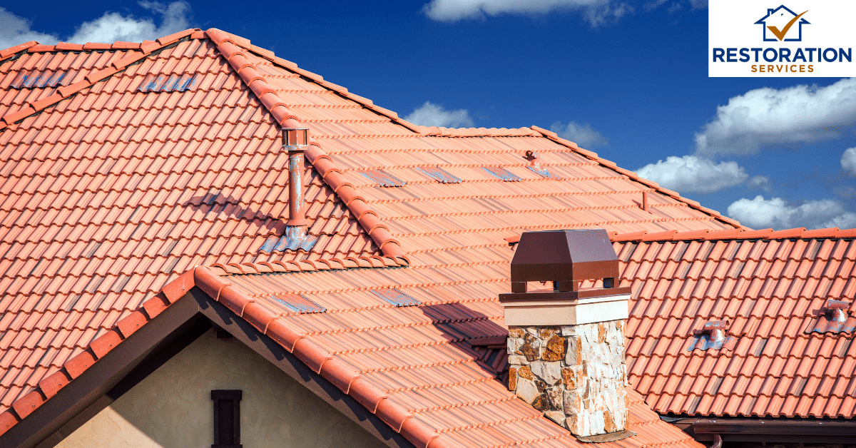 Roofing Companies in Louisville Kentucky – Service Providers